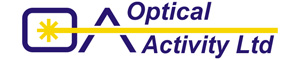 Optical Activity Ltd.